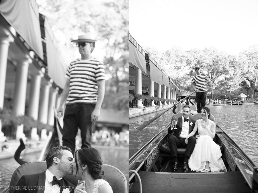 central-park-boathouse-wedding-nyc-photographer-111.JPG