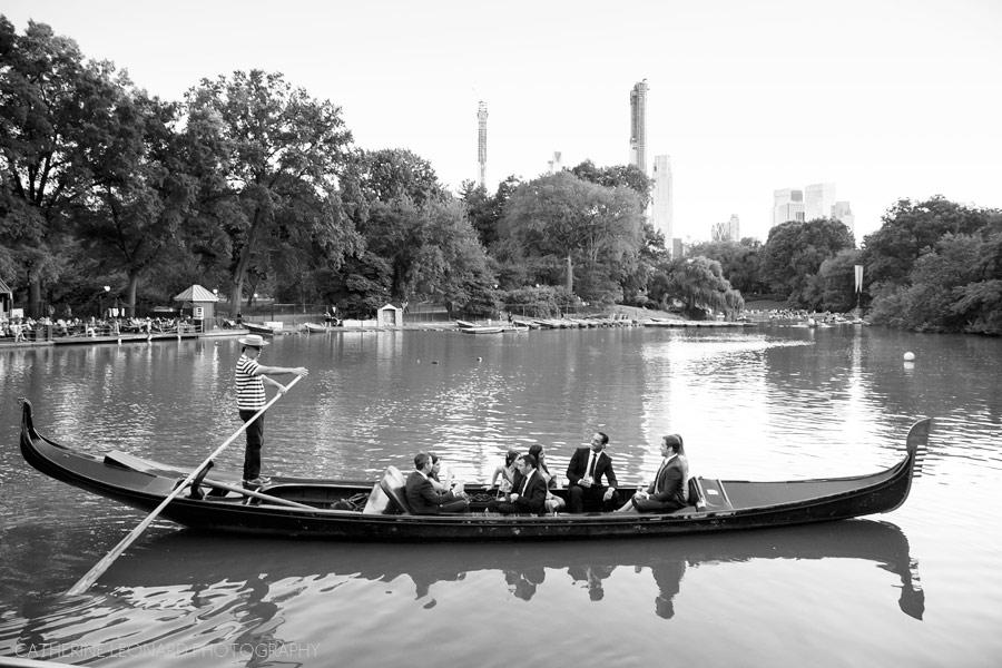 central-park-boathouse-wedding-nyc-photographer-113.JPG