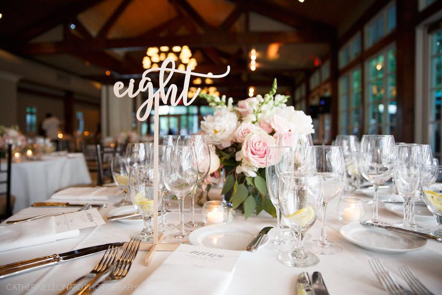 central-park-boathouse-wedding-nyc-photographer-115.JPG