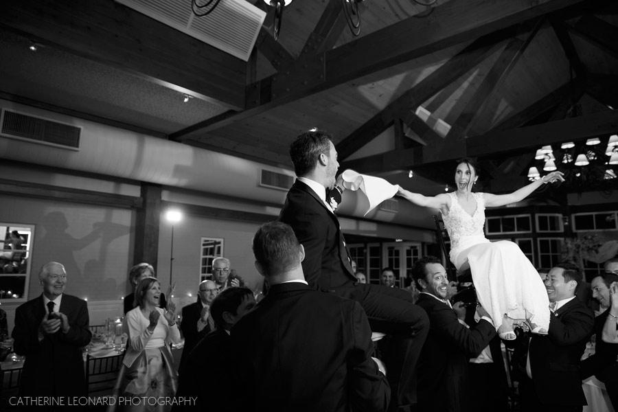 central-park-boathouse-wedding-nyc-photographer-121.JPG