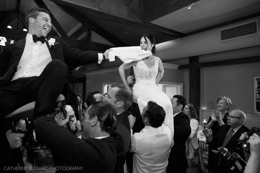 central-park-boathouse-wedding-nyc-photographer-122.JPG