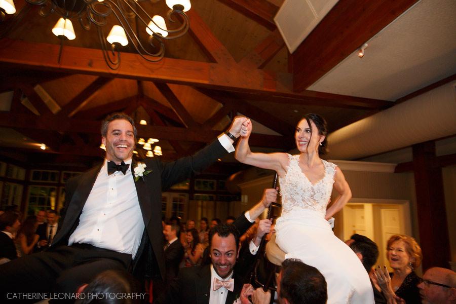 central-park-boathouse-wedding-nyc-photographer-123.JPG