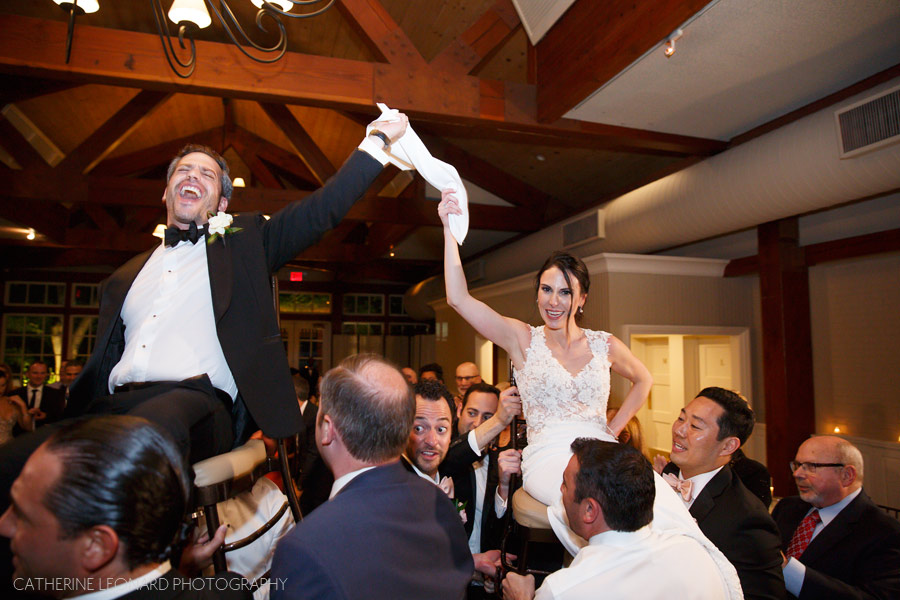 central-park-boathouse-wedding-nyc-photographer-124.JPG