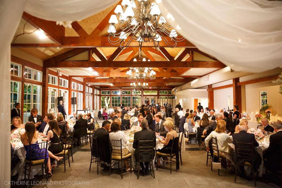 central-park-boathouse-wedding-nyc-photographer-125.JPG