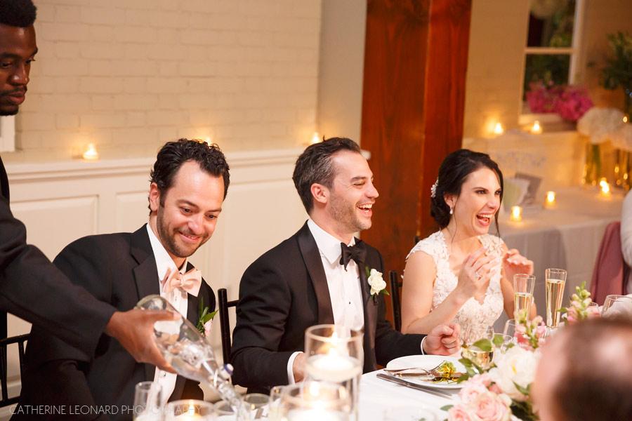 central-park-boathouse-wedding-nyc-photographer-126.JPG