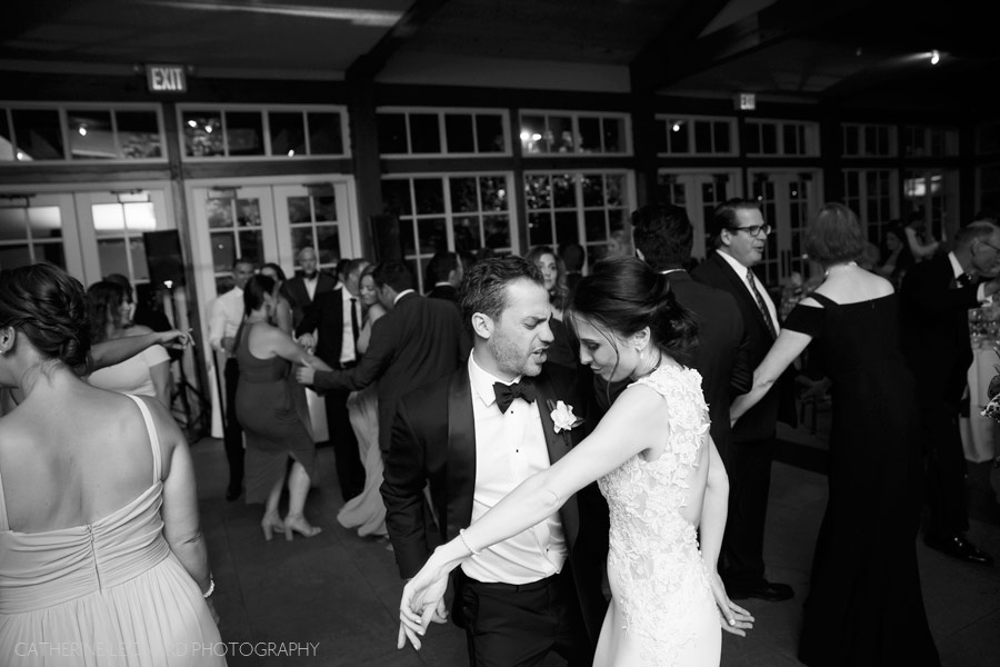 central-park-boathouse-wedding-nyc-photographer-128.JPG