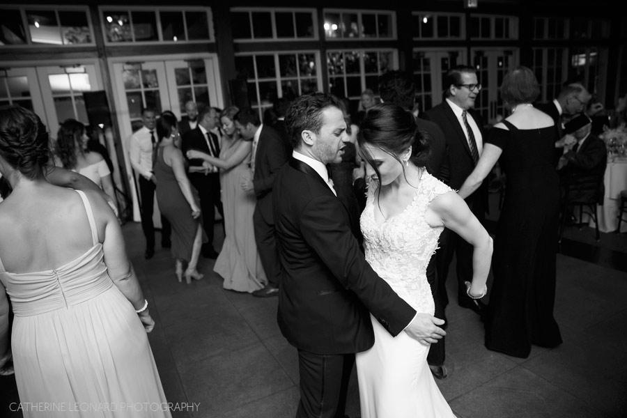 central-park-boathouse-wedding-nyc-photographer-129.JPG