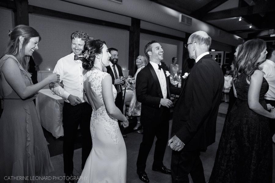 central-park-boathouse-wedding-nyc-photographer-130.JPG