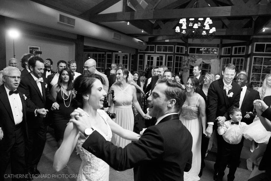 central-park-boathouse-wedding-nyc-photographer-131.JPG