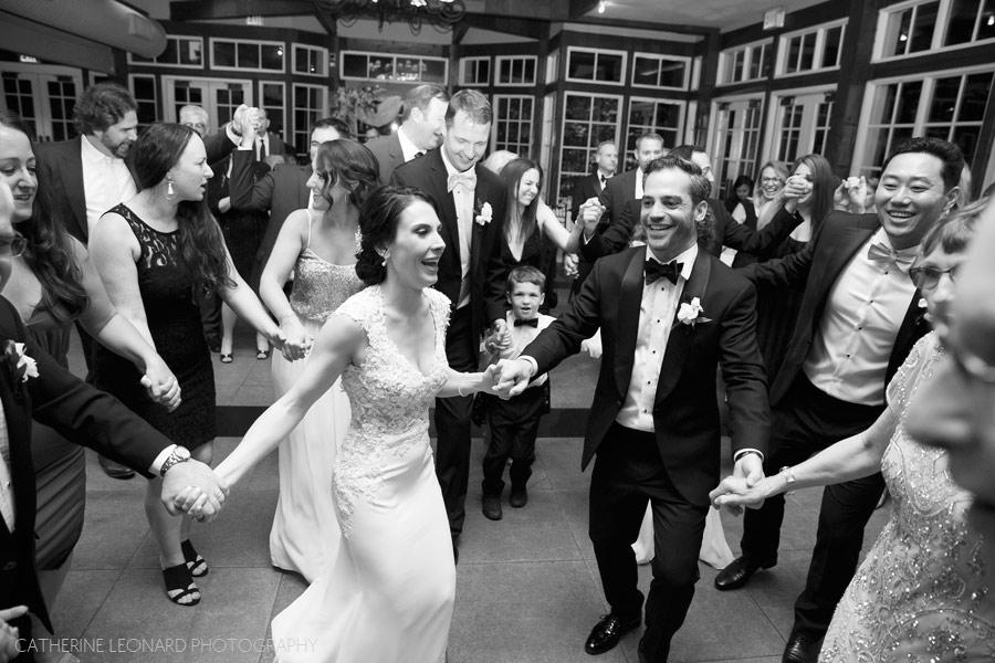 central-park-boathouse-wedding-nyc-photographer-132.JPG