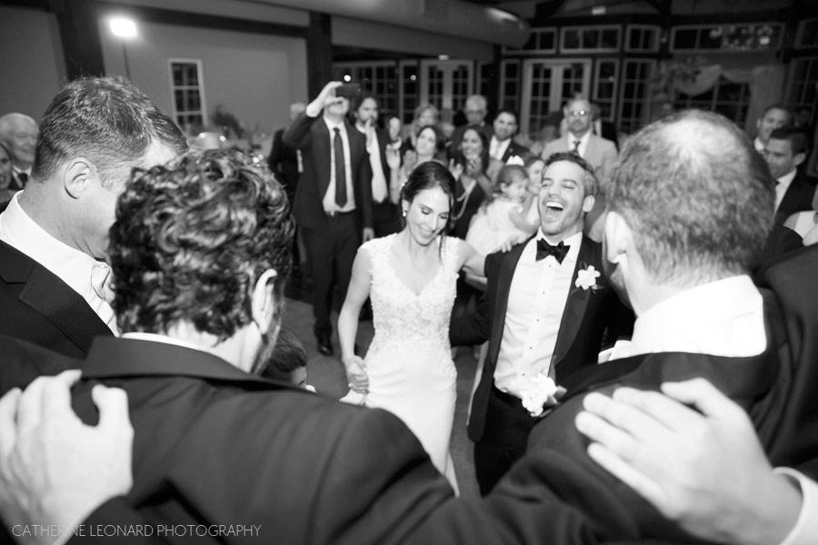 central-park-boathouse-wedding-nyc-photographer-133.JPG