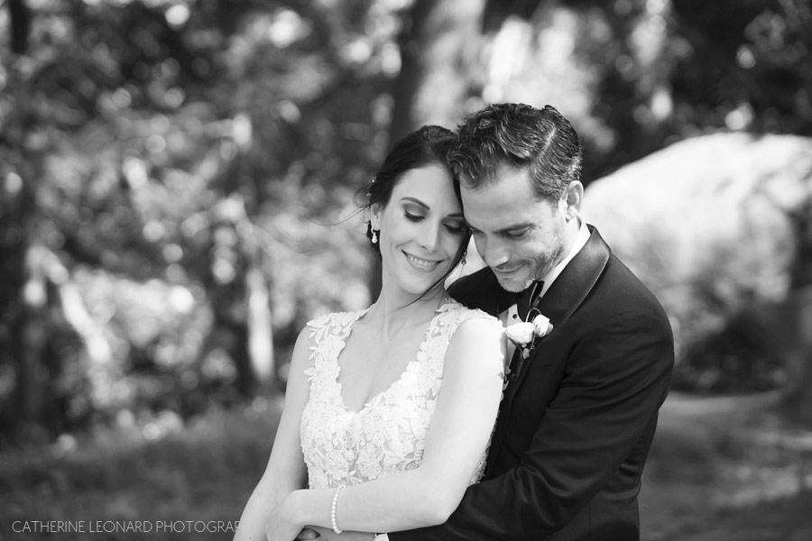 central-park-boathouse-wedding-nyc-photographer-054.JPG