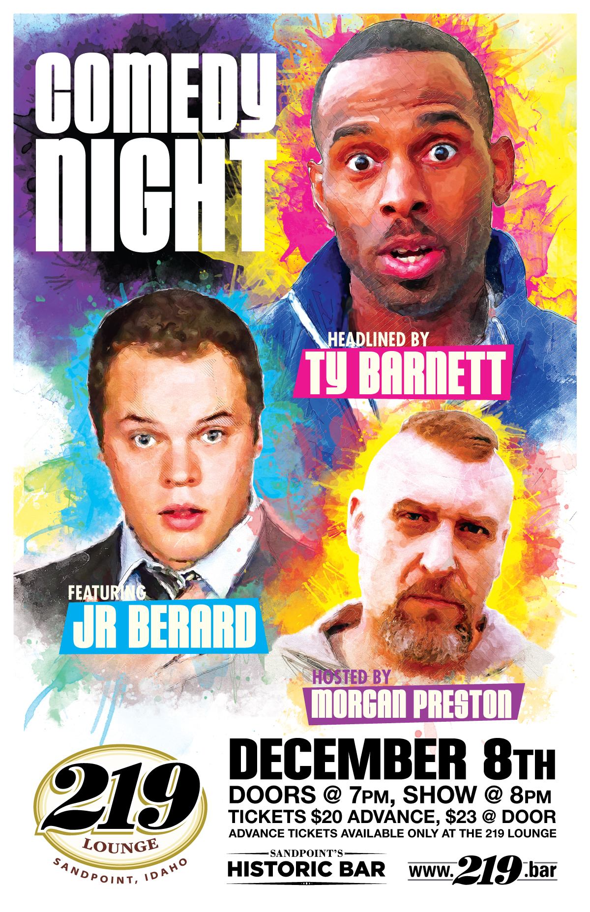 219-Dec-2018-Comedy-Show-Poster-11x17-PROOF.jpg