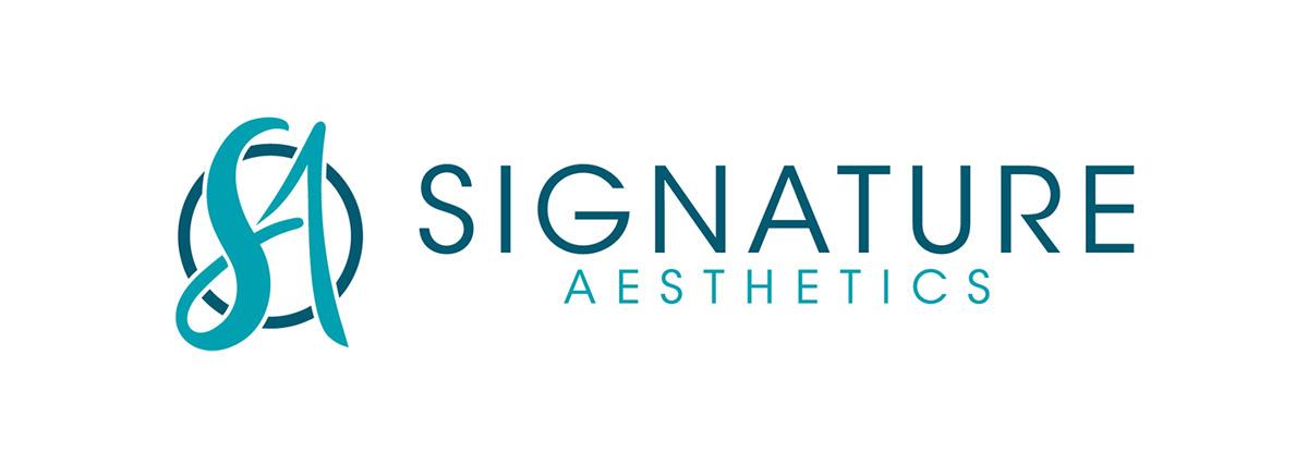 Signature-Aesthetics-Logo-Horizontal---Full-Color.jpg