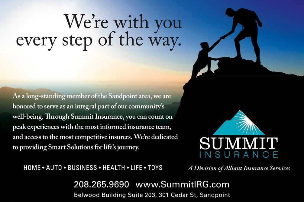 Summit-Postcard.png