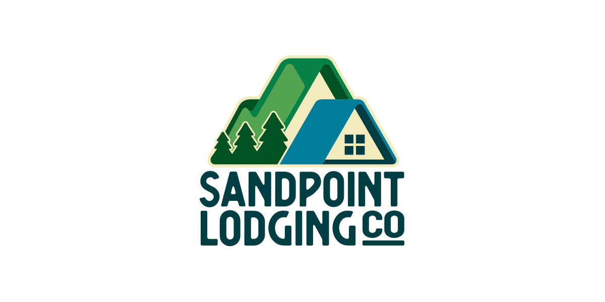 slc-logo.jpg
