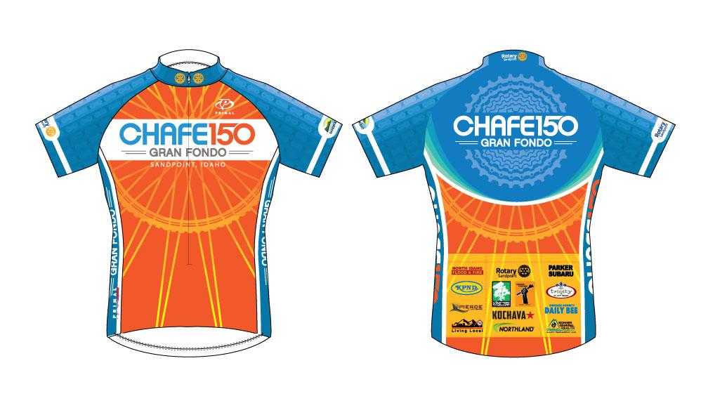 CHAFE-2016-Rider-Jersey.jpg