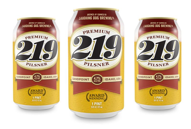 219-pilsner-cans.jpg
