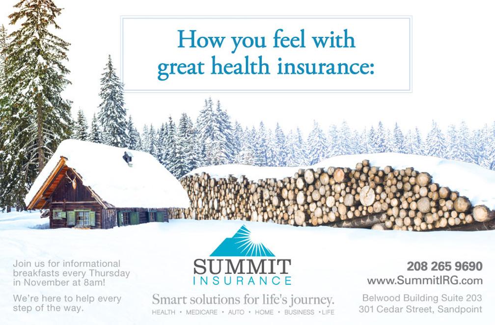 Summit-River-Journal-Fall-2015-Ad.jpg