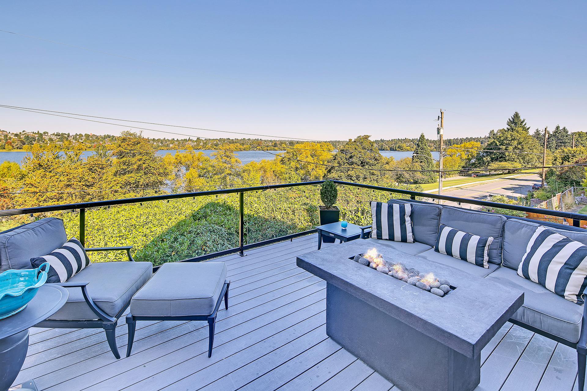Deck-Carissa-Saffel-Real-Estate.jpg