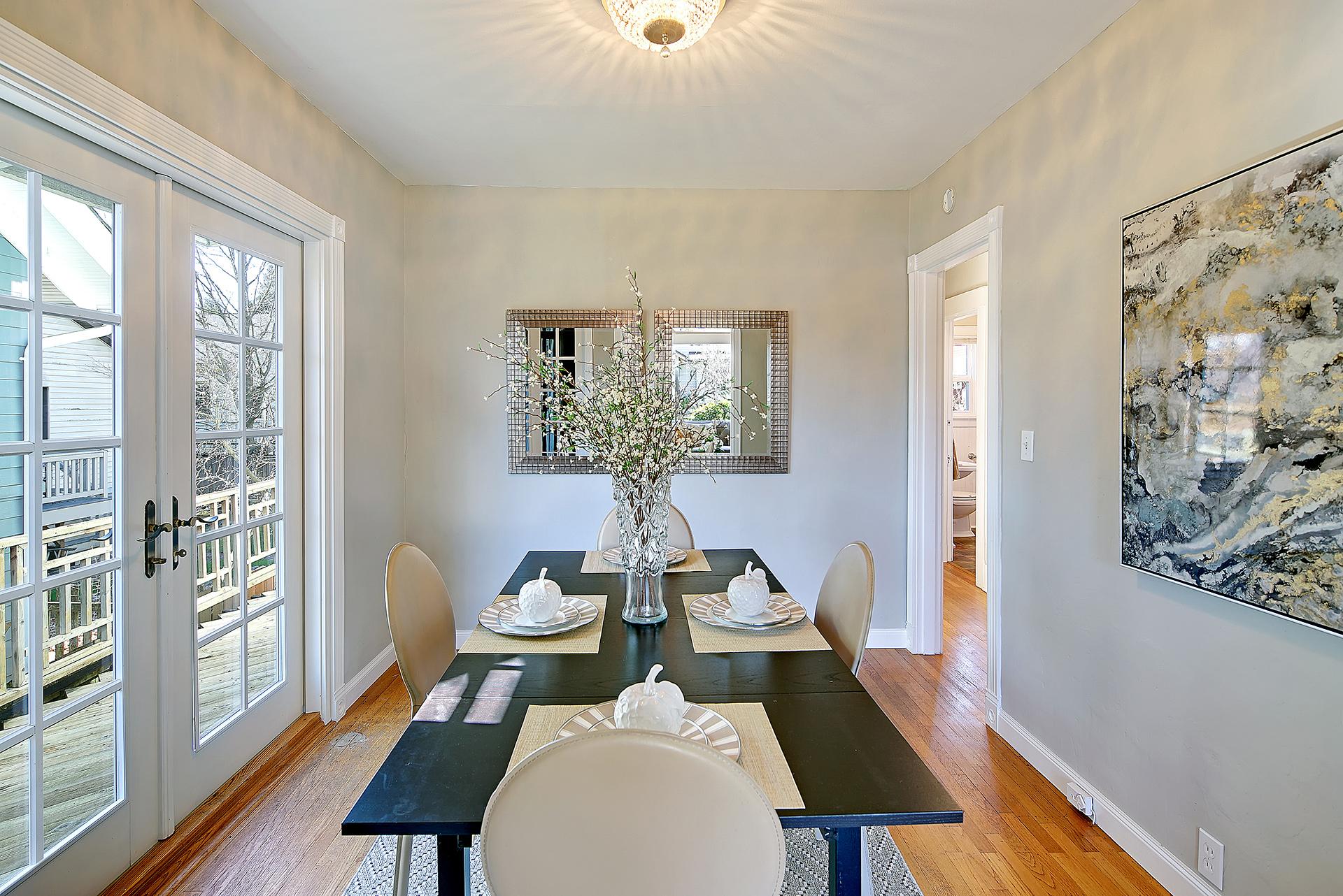 Greenlake-Carissa-Saffel-Real-Estate.jpg
