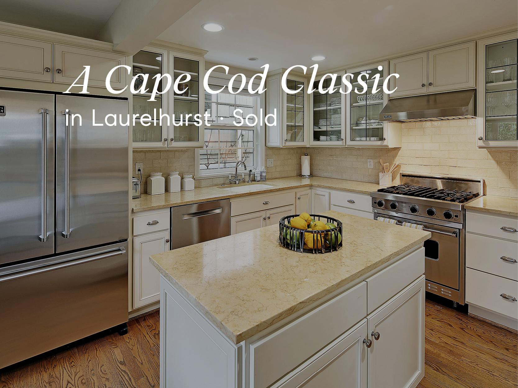 Saffel-Featured-Listings-Laurelhurst-Real-Estate.jpg