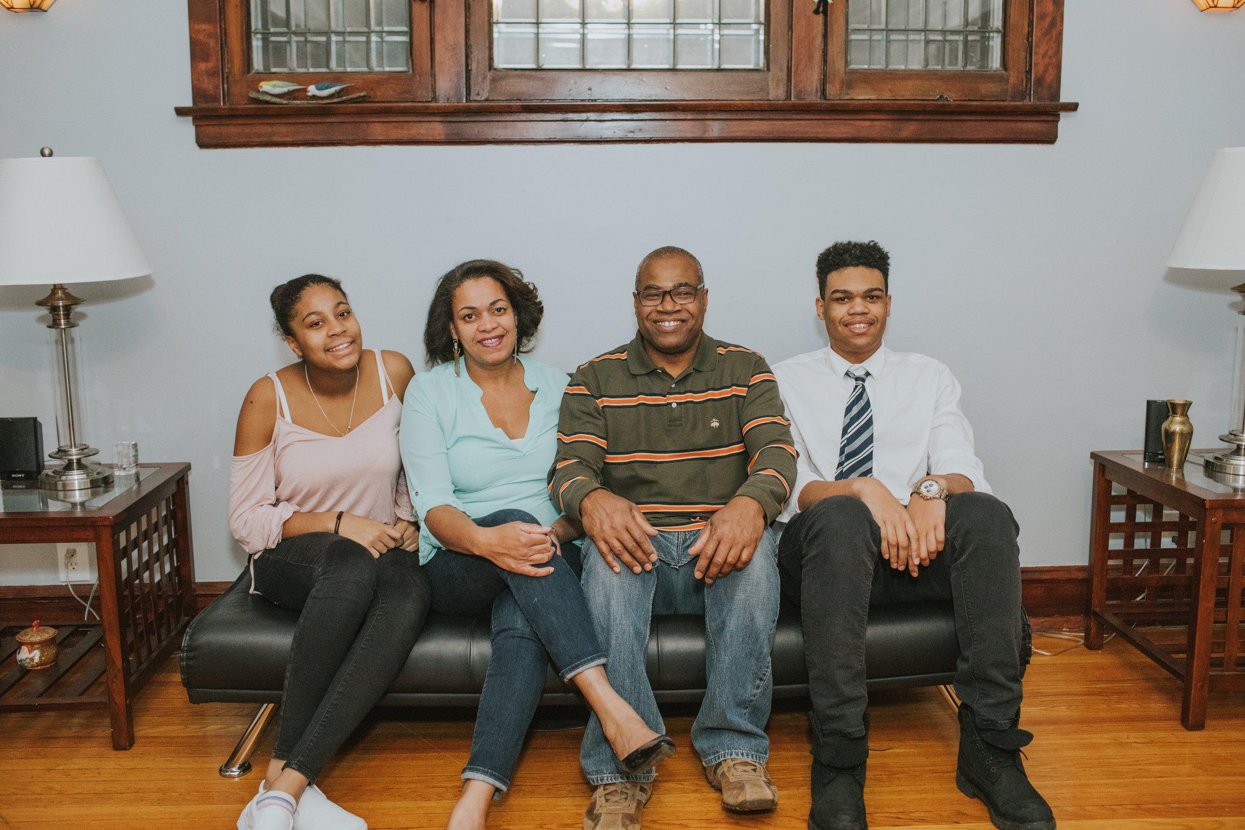 Ivos Family GNP (36).jpg