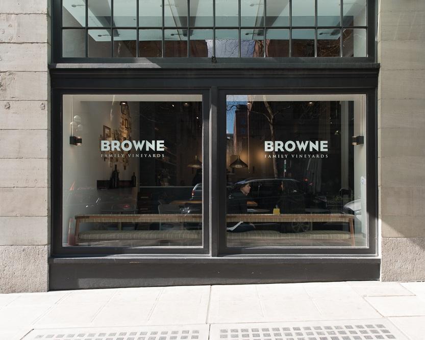 DuHamelArchitecture_BrowneFV_Street.jpg