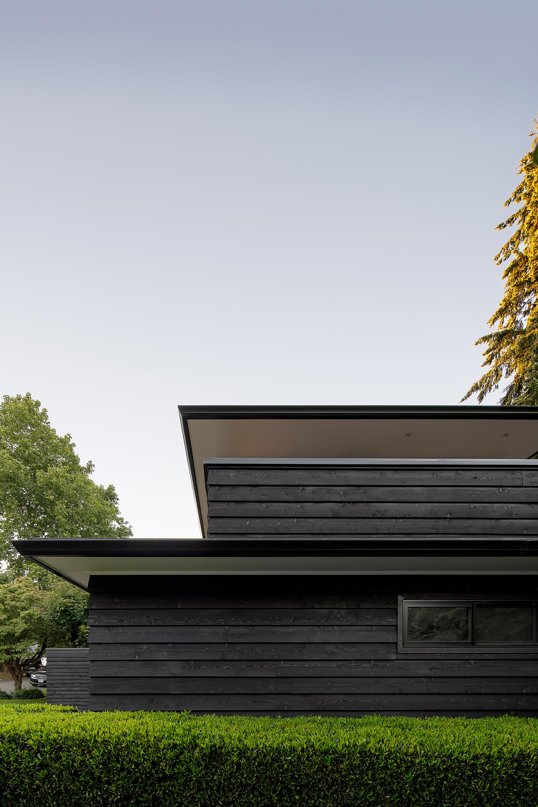 DuHamelArchitecture_HorizontalHouse_Roofline.jpg