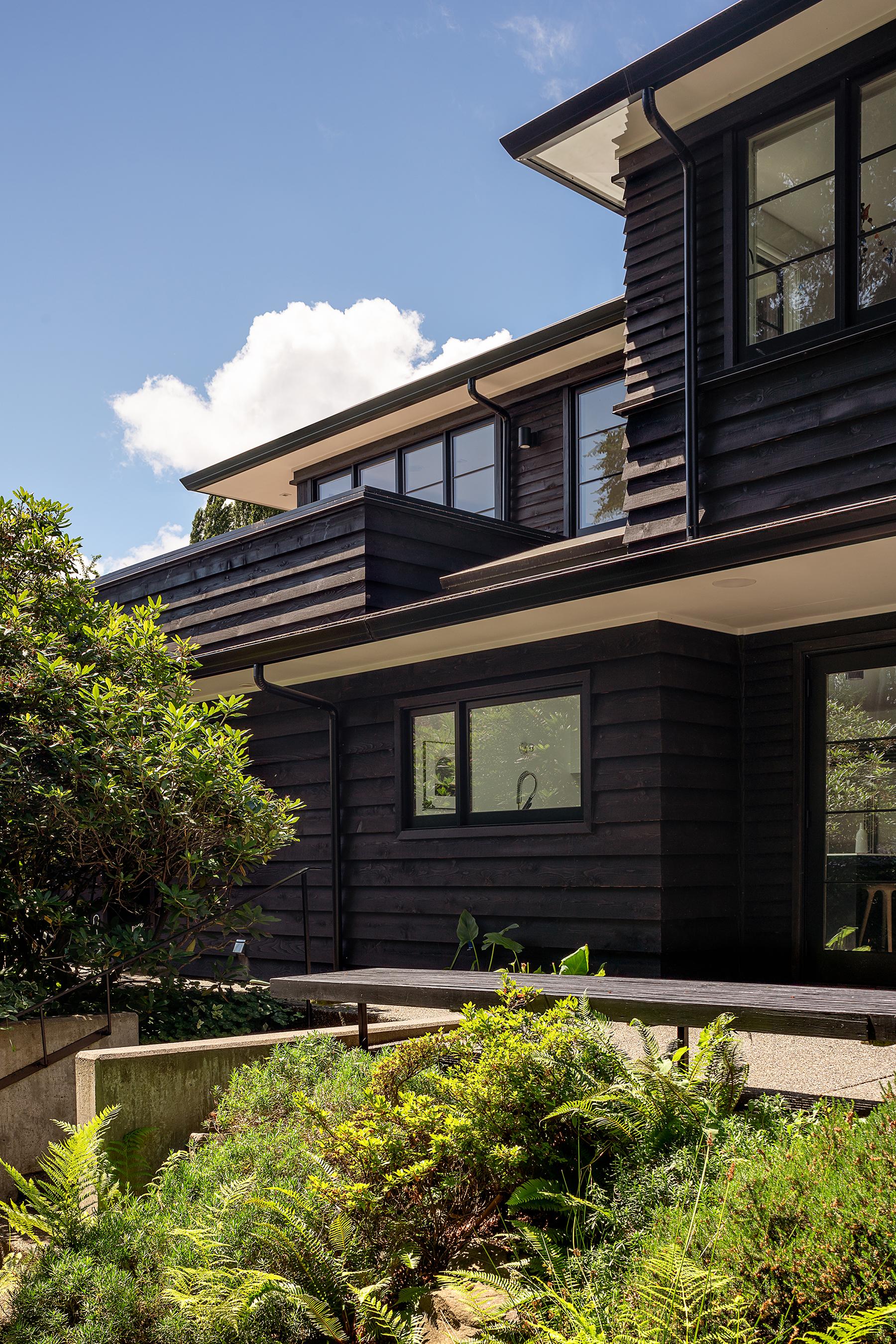 DuHamelArchitecture_HorizontalHouse_GardenRoofs.jpg
