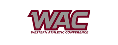 Western Athletic Conference.png