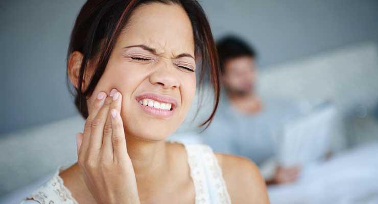 teeth pain.jpg