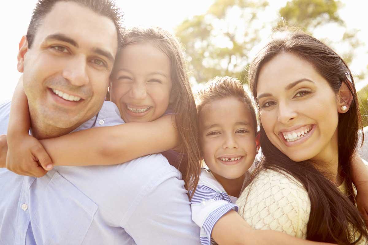 family smiling.jpg