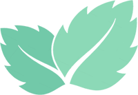 mint counseling leaf logo small.png
