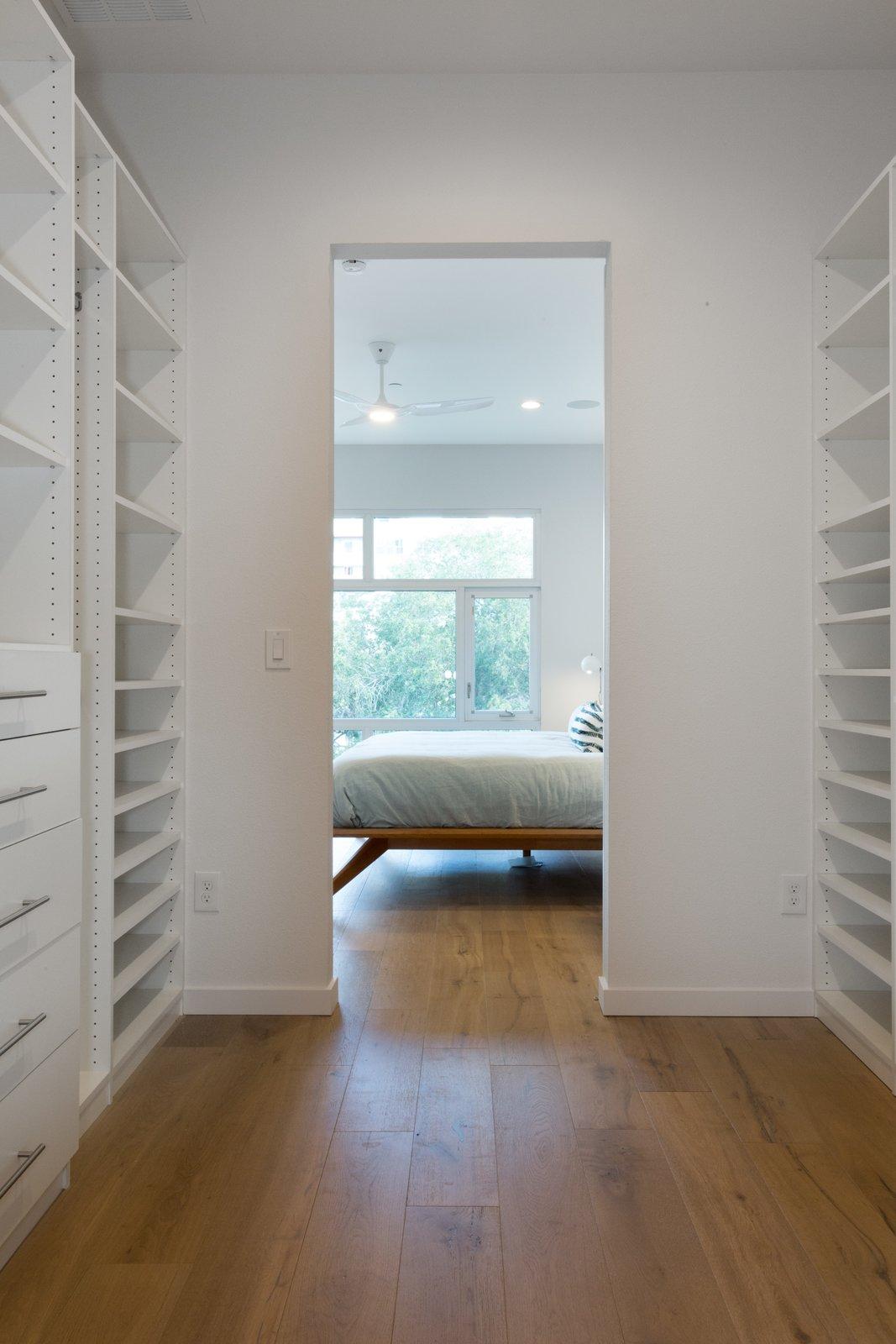 view-from-master-closet.jpg