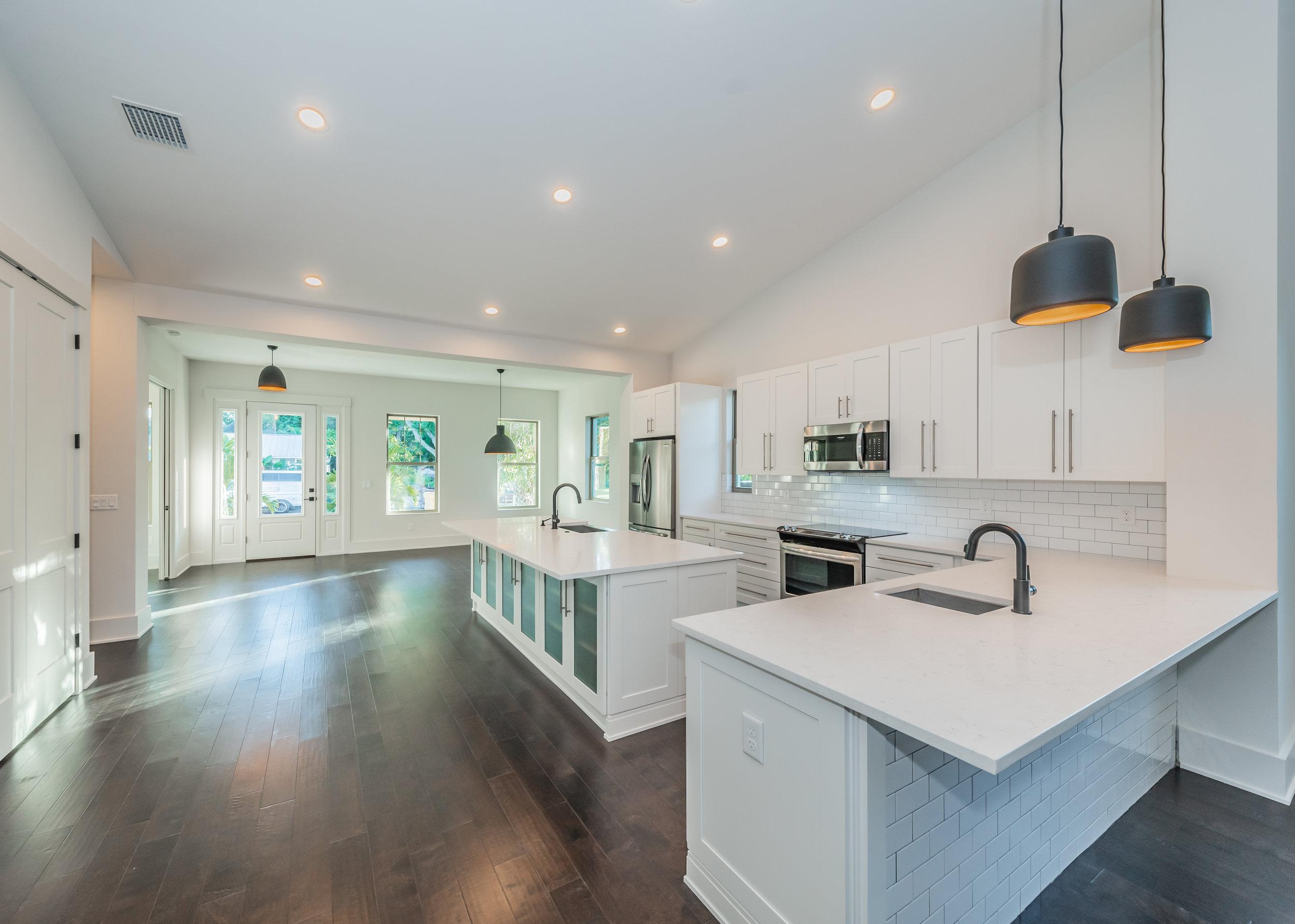 Kitchen1-5.jpg