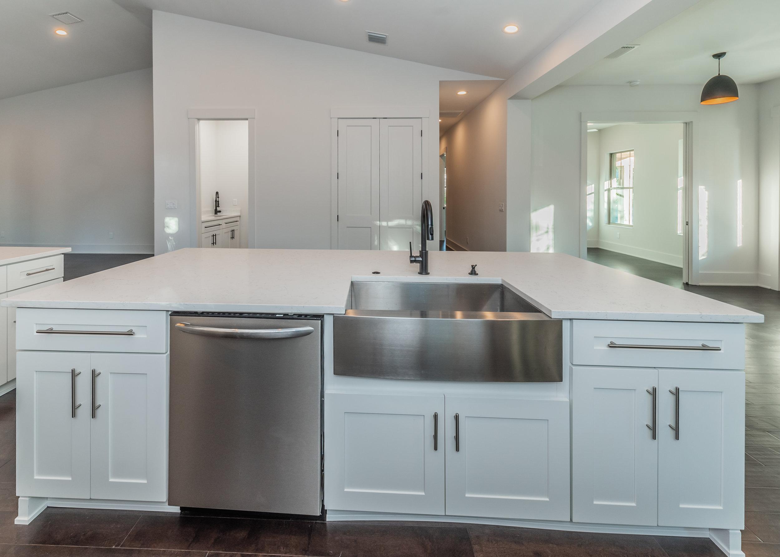 Kitchen5-4.jpg