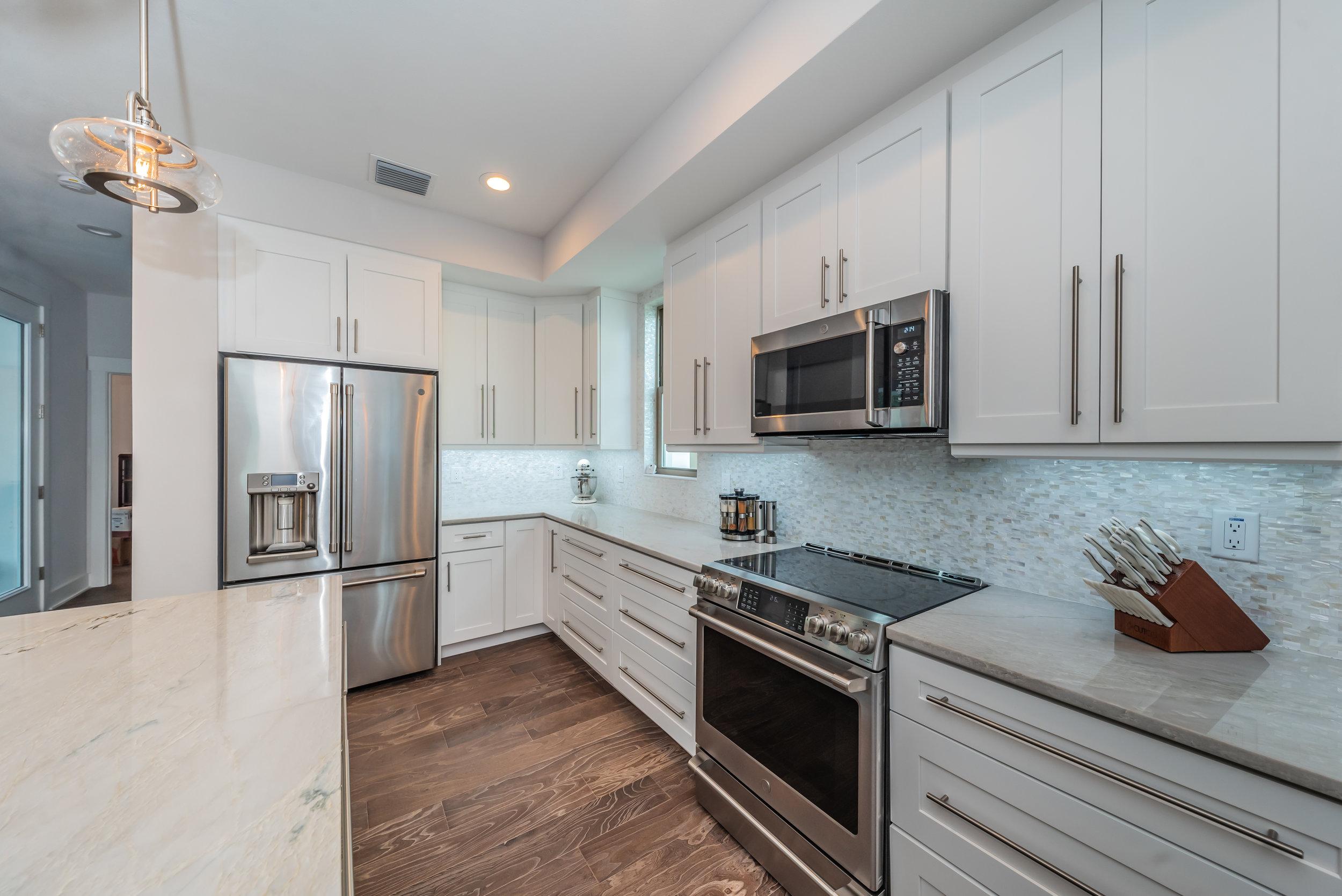 Kitchen3-3.jpg