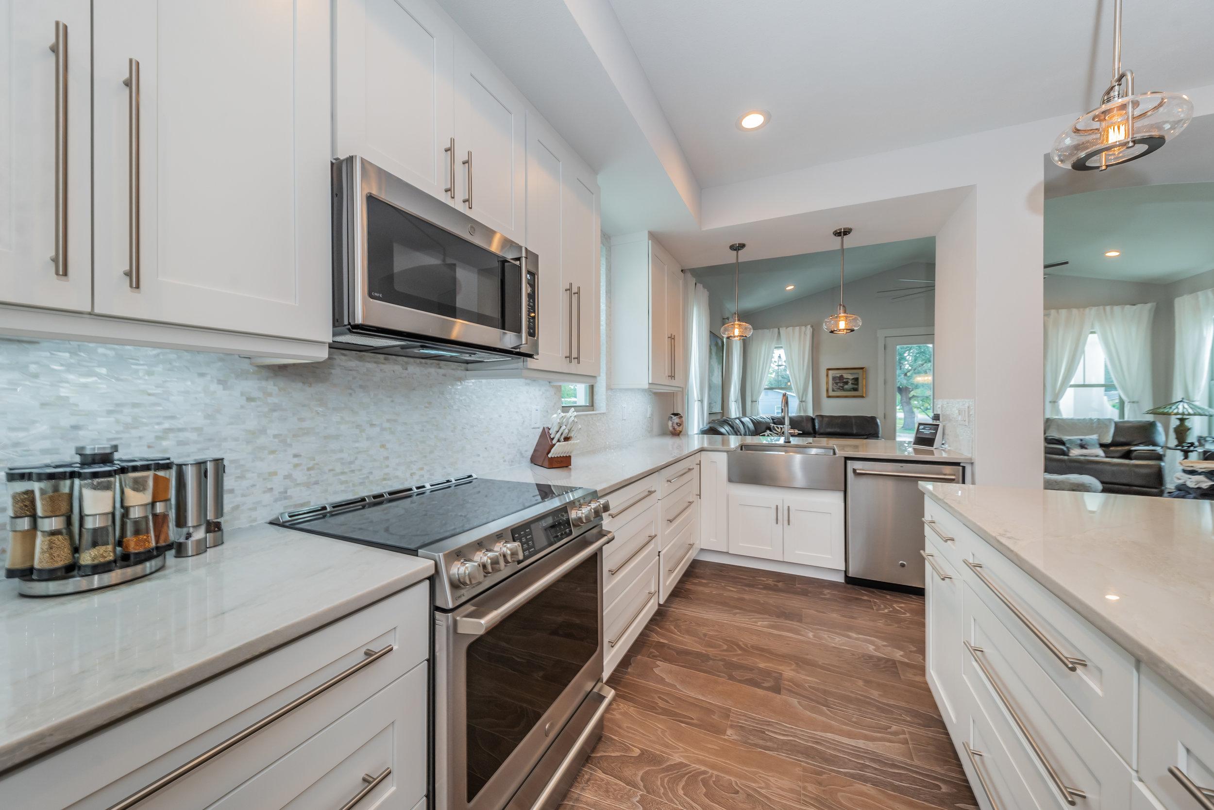 Kitchen7-3.jpg
