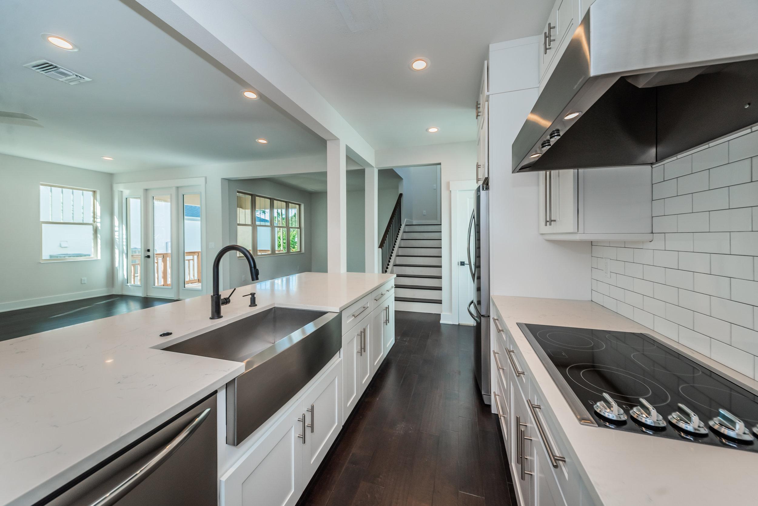Kitchen7-2.jpg
