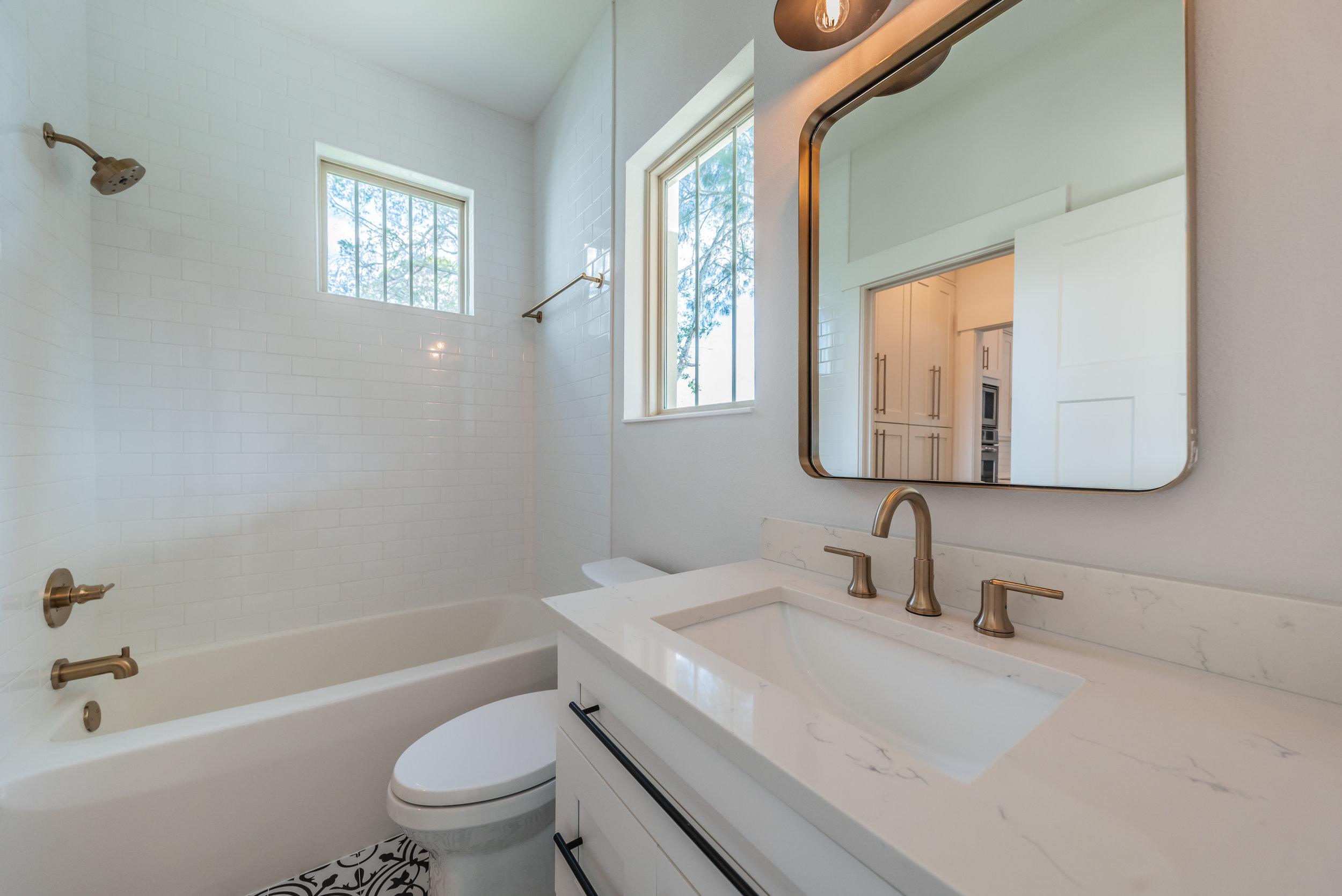 Main Level Bathroom.jpg