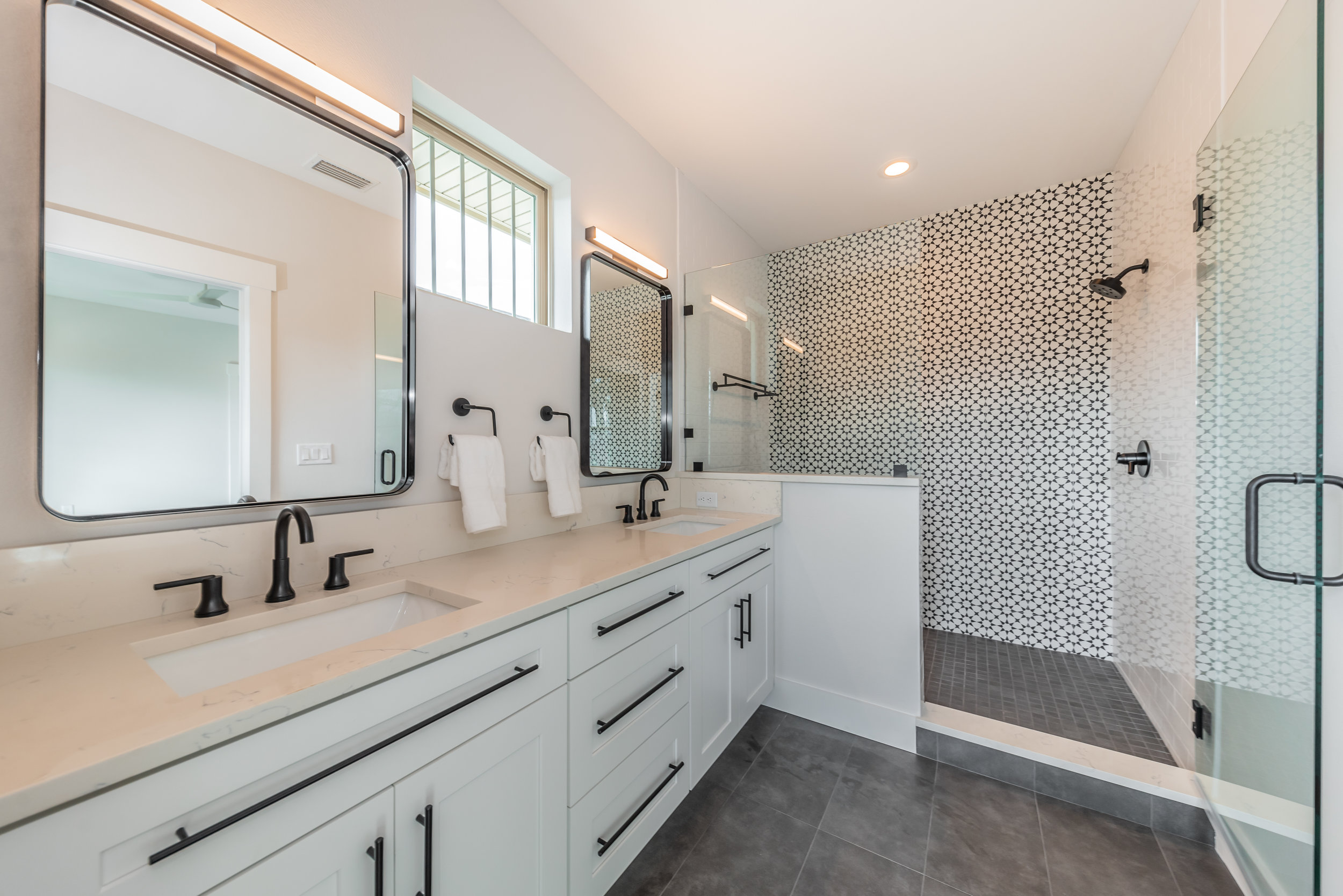 Master Bathroom1-2.jpg