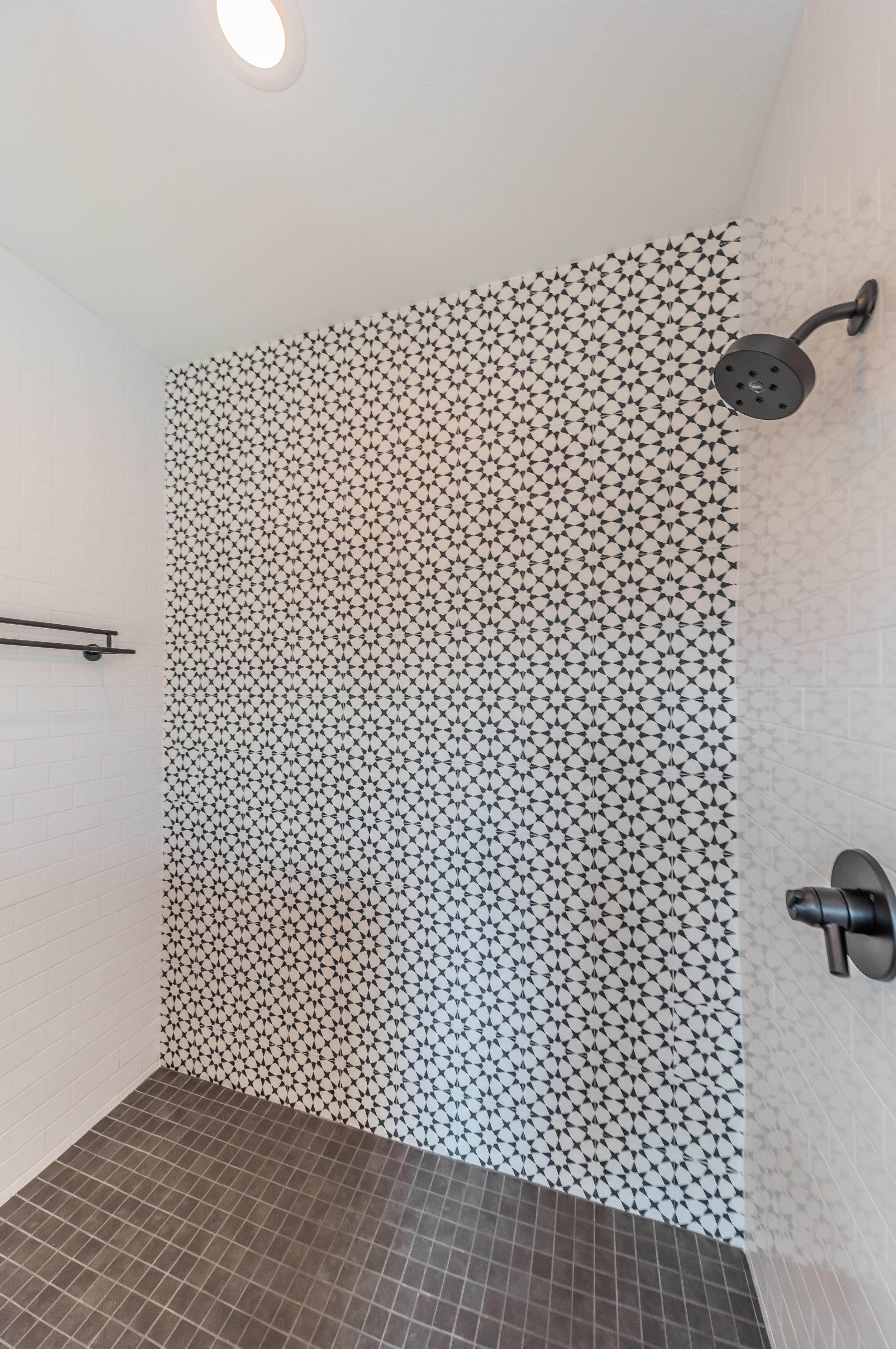 Master Bathroom2-2.jpg