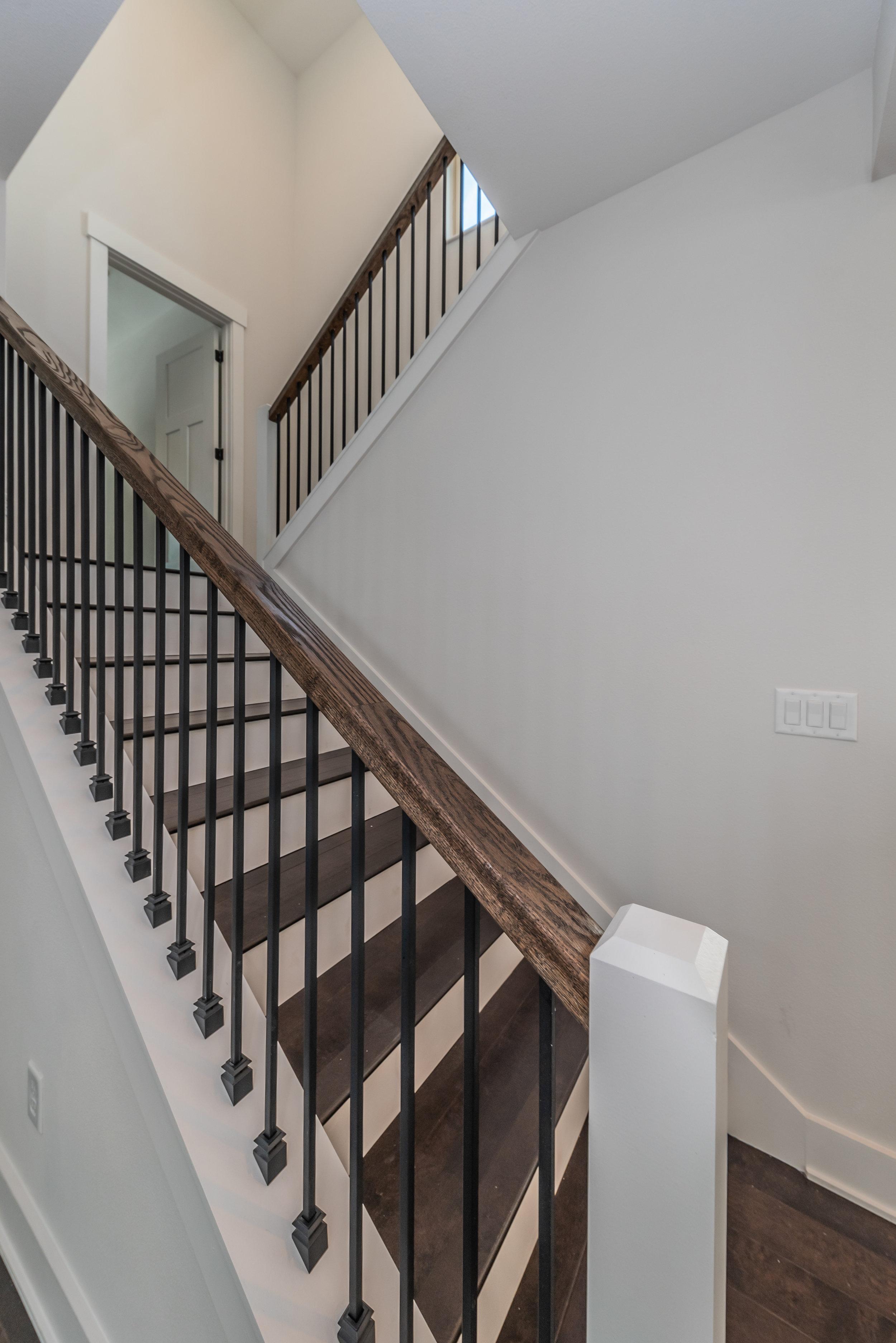 Staircase1-2.jpg