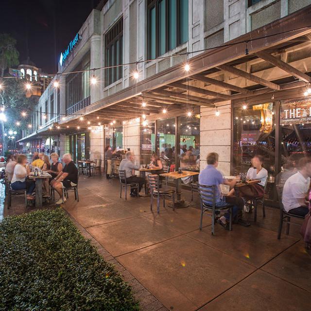 the-mill-restaurant-st-pete-florida.jpg