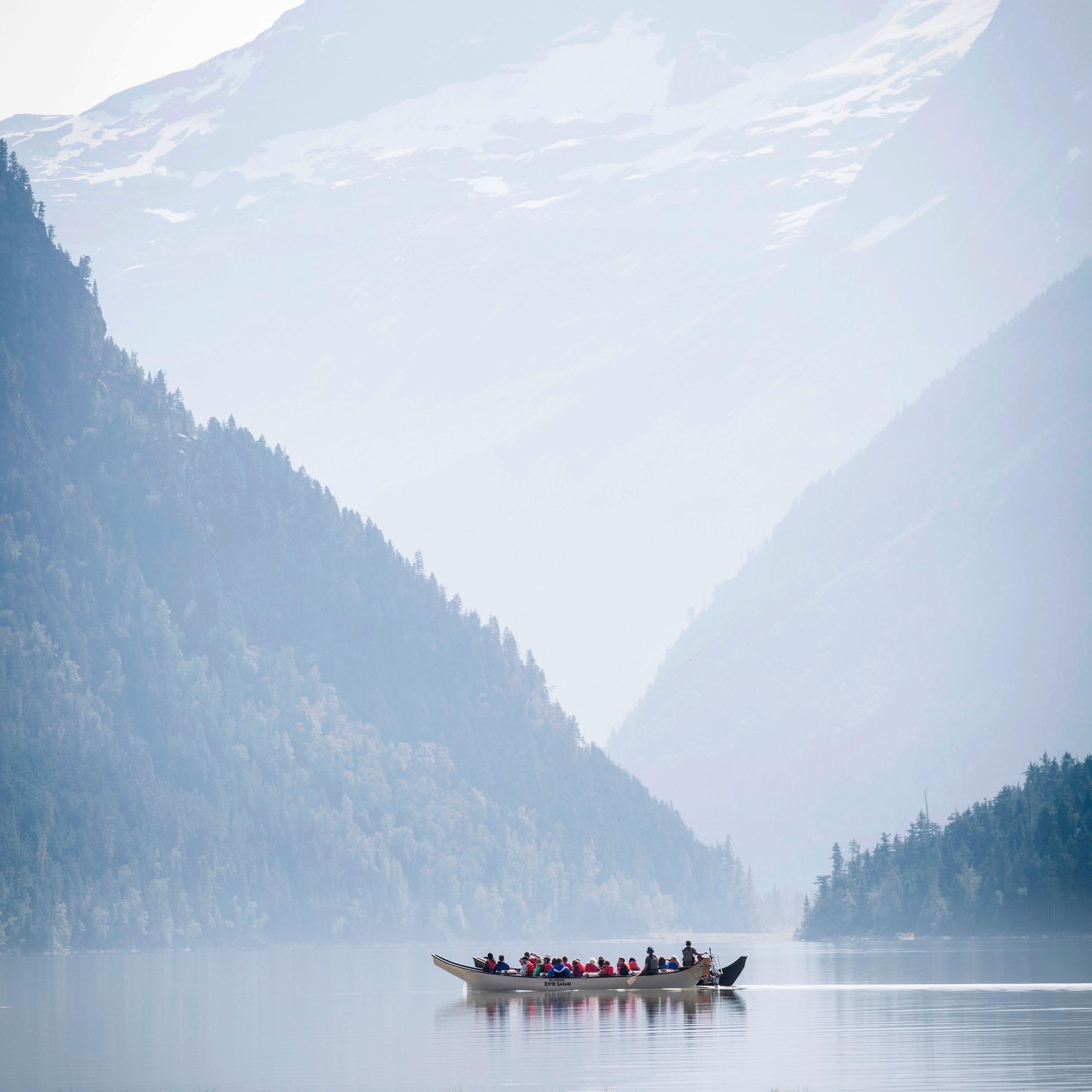 canoe_12+%281%29.jpg