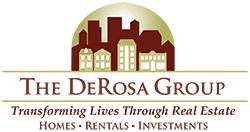 derosa group.png