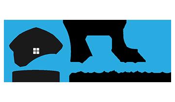 RLS web logo.png