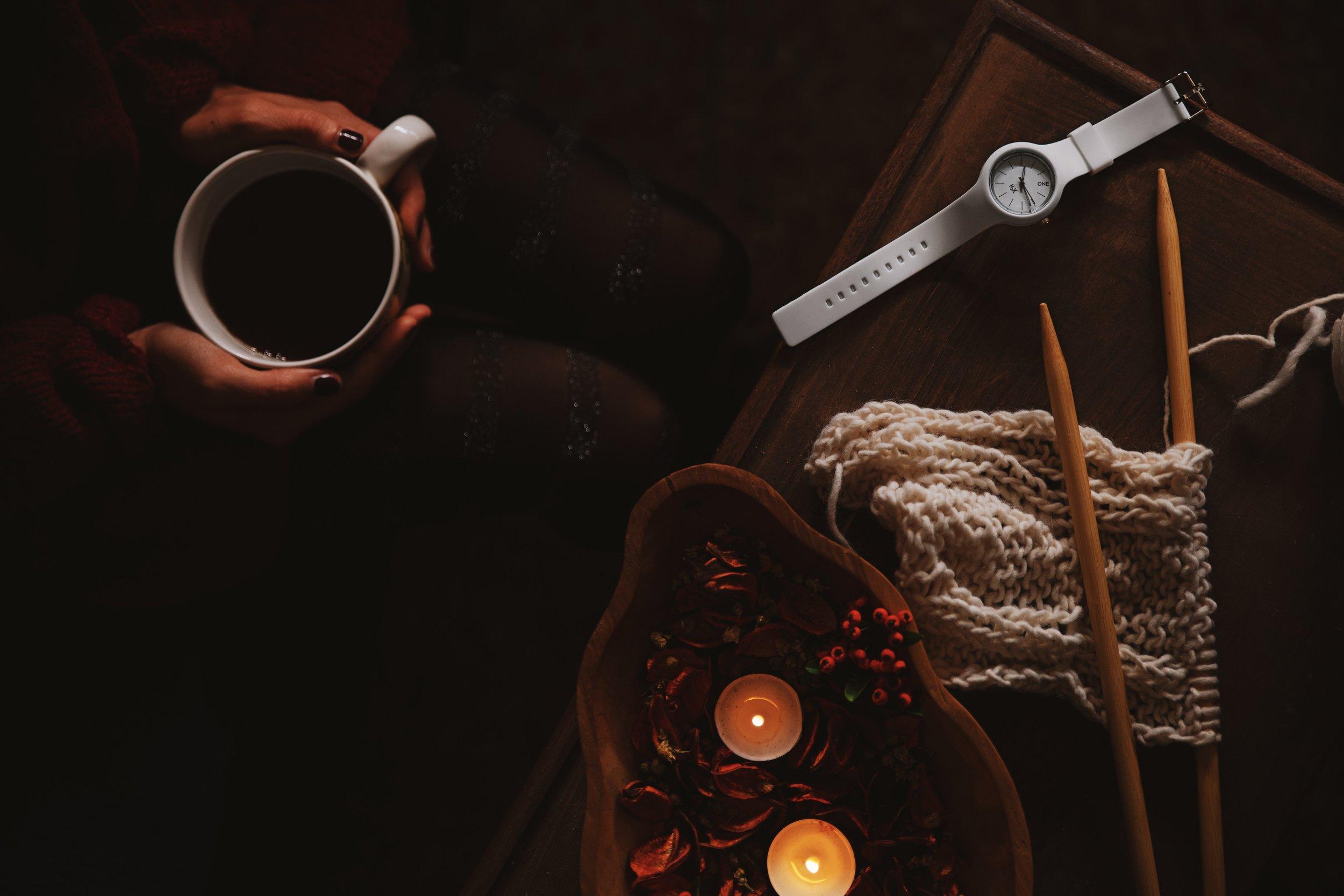 coffee-cup-drink-1550639.jpg