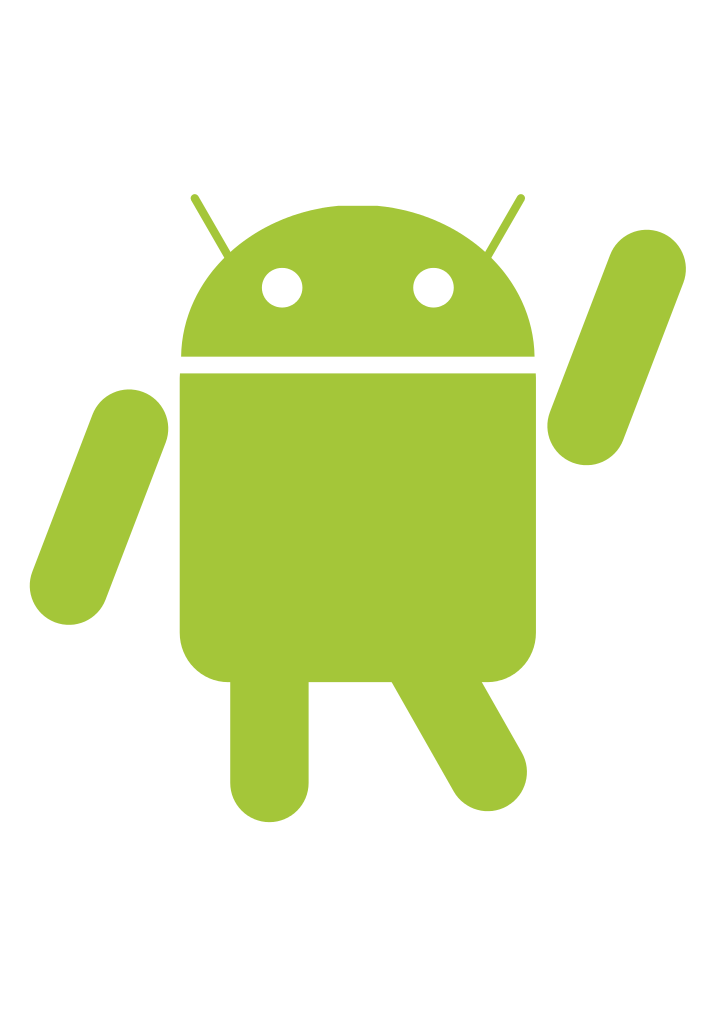 android_logo_PNG12.png